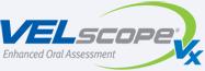 logo-velscopesm